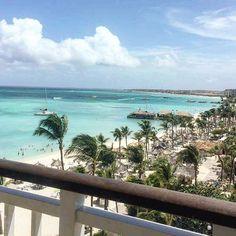 #Aruba is one happy island waiting for you! Start to plan your next adventure! Visit today www.tomtours.com or call at (212) 947-3131 #Aruba es una isla feliz que espera por ti! Comienza a planear tu siguiente aventura! Visita hoy www.tomtours.com o llama al (212) 947-3131 #latinoamerica #bestdeals #lasmejoresofertas #agenciadeviajes #tomtours #viajes #vuelos #flights #travelagency #latinamerica #ny #nyc #trips #wearelatinamerica #somoslatinoamérica
