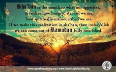 Pillars Of Islam, Ramadan, Spirituality, Canning, Spiritual, Home Canning, Conservation