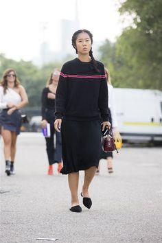 Fashion Snoops_ Spring 17_Street Style