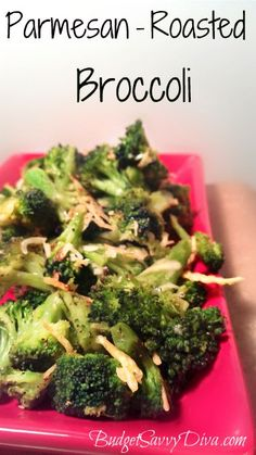 Gluten - Free. Done under 15 minutes. Simple and Amazing