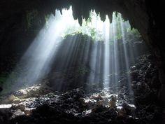 Malaysian Meanders: Romantic Getaway to Puerto Rico