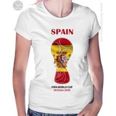 d2ea14bc1 14 Best Cool World Cup T-Shirts images