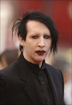 Die 107 Besten Bilder Von Marilyn Manson Marilyn Manson Rockbands