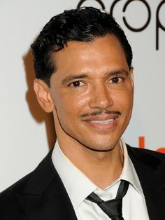 A DREAM COME TRUE El Debarge,  his acting talent is ready for primetime television! WHAT AN HONOR. Good Music, My Music, Celebrity Singers, Old School Music, R&b Artists, Handsome Black Men, Piano Man, Music Heals, My Favorite Music