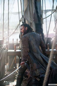 91 best images about Black Sails