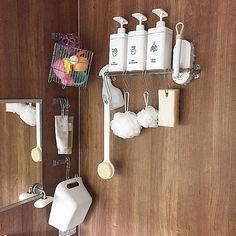 ラベル/sarasa design store/もたない暮らし/収納…などのインテリア実例 - 2017-09-07 23:01:50 | RoomClip(ルームクリップ)