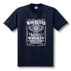 Supernatural Winchester Brothers Unique T-Shirt - $ 22.95 ONLY!  Get yours here : https://www.thepopcentral.com/supernatural-winchester-brothers-unique-t-shirt/  Tag a friend who needs this!  Free worldwide shipping!  45 Days money back guarantee  Guaranteed Safe and secure check out    Exclusively available at The Pop Central    www.thepopcentral.com    #thepopcentral #thepopcentralstore #popculture #trendingmovies #trendingshows #moviemerchandise #tvshowmerchandise