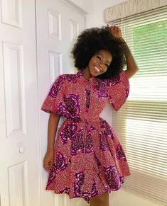 Best African Dresses, Latest African Fashion Dresses, African Print Dresses, African Print Fashion, African Attire, Ankara Fashion, Africa Fashion, African Prints, African Fabric