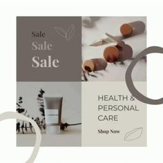 We care about your health and personal care just as much as you do. Grab your favorite products at exciting offers today! . . #skincare #beauty #health #healthcare #medicine #personalcare #beautyproduct #beautyblogger #beautyblogging #blogger #blogging #skin #offer #online #shopping #onlineshopping #shoppingonline #coupon #deal #discount #voucher #sale #beautyaddict #hair #hairproduct #healthproduct #haircare #couponing #saving #pinterest #thursdayshopping #thursdayvibes #morningmood… Facial Sunscreen, Morning Mood, Health Quotes, Skin Care Tips, Coupon Codes, Coupons, Health Care, Online Shopping, Medicine