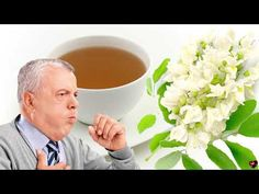 Plante Vindecatoare - FLORILE DE SALCAM - YouTube Mugs, Tableware, Youtube, Plant, Dinnerware, Mug, Dishes, Youtubers, Cups