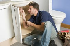 The Secret is Out: Your Apartment Property Maintenance Team is a Valuable Marketing Tool