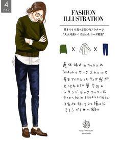 いいね!953件、コメント3件 ― 中村ユキ YUQI NAKAMURAさん(@yuqinakamura)のInstagramアカウント: 「小物の中でもロングマフラーは、着回しにも🙆✨x気温調節も🙆✨なにより簡単にオシャレ度アップ💕🙆💕。。と色々と便利なアイテムなので買い足しアイテム候補〜♡🙆💕今回はニューヨークスナップ参考に描かせて頂きました♡🐈💕✨ニューヨークの街並写真見てたらすごく旅欲が高まってきちゃいました笑。。!👩🏼✨👗💄#お洒落さんと繋がりたい…」