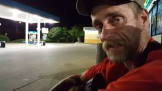 Homeless Man SHOCKED The World With His Wisdom, And It's Going Viral Again [Video]