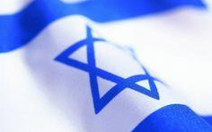 Israel: Un 'think-tank' al servicio del mundo