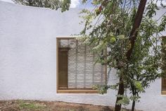 LANZA Atelier, Onnis Luque · Casa L