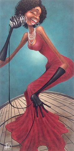 Jazmine x by David Garibaldi Framed Art Print African American Artwork, African Art, David Garibaldi, Jazz Art, Poster Prints, Art Prints, Canvas Prints, Afro Art, My Black Is Beautiful