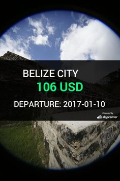 Flight from Houston to Belize City by United #travel #ticket #flight #deals   BOOK NOW >>>