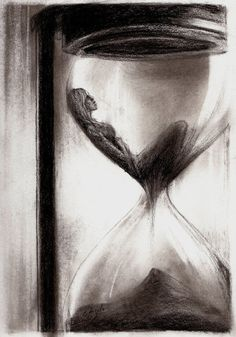 Discover and share the most beautiful images from . Discover and share the most beautiful images from around the world Sad Sketches, Sad Drawings, Dark Art Drawings, Pencil Art Drawings, Art Drawings Sketches, Drawings Of Sadness, Drawings About Love, Sad Paintings, Depressing Paintings