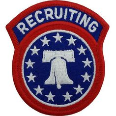 US Army Recruiting Command