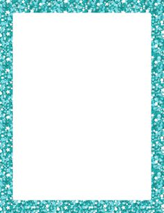 1844 best stationery borders images on pinterest in 2018 moldings