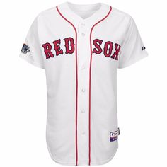 a886c730d MLB Official Majestic Authentic On-Field Home Away Alt Cool Base Jersey  Men s Authentic