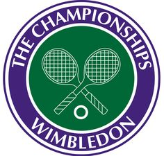 Wimbledon! Go Andy Murray!