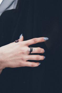 Áine Ring