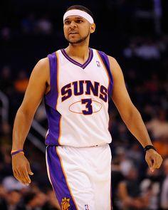Jared Dudley - Phoenix Suns