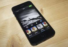 Instagram Anuncia Dos Nuevas y Sorprendentes Funciones para su App de iOS