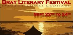 Louise Phillips Writer: Bray Literary Festival & Lady Killers!! Crime Fiction, Writer, Author, Events, Lady, Movies, Movie Posters, Films, Writers