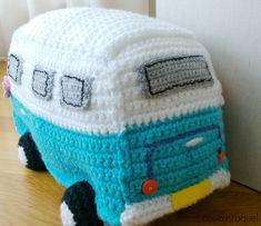 cosicasraquel ,regaloshandmade ,Jaca ,pattern crochet,free crochet, artesania jaca, crochetfree, yarn,manualidadespara todos