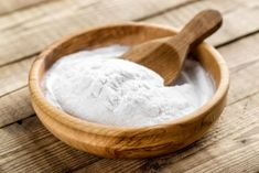 What is Xanthan Gum? Is Xanthan Gum a Safe Ingredient? Homemade Toothpaste, Homemade Deodorant, Homemade Shampoo, Natural Deodorant, Homemade Facials, Baking Soda Bath, Baking Soda Cleaning, Cleaning Tips, Ginger Ale