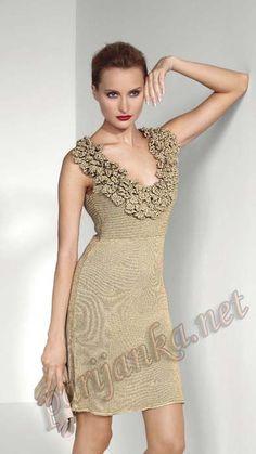 ;      ♪ ♪ ... #inspiration_crochet #diy GB http://www.pinterest.com/gigibrazil/boards/