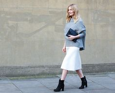 How the World's Biggest Fashion Bloggers Named Their Blogs via @WhoWhatWear
