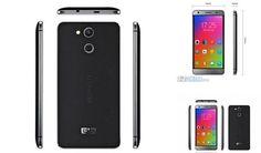 Elephone – P7000, un autre smartphone Android 5.0 Lolipop