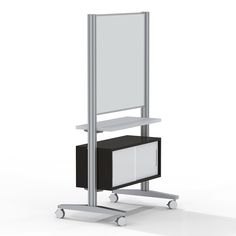 24 Best Display Boards Surfaces Images In 2019 Display