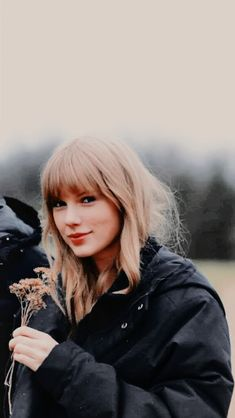 ะ Crᥱdιto ᥲ ᥣoᥴksᥕιft oᥒ Tᥙmbᥣrะ - 𝓣𝓪𝔂 𝓣𝓪𝔂 ˇ ゚. ˈ ꕤ Taylor Swift Cute, Estilo Taylor Swift, Long Live Taylor Swift, Taylor Swift Pictures, Taylor Alison Swift, Red Taylor, Miss Americana, Pretty People, Beautiful People