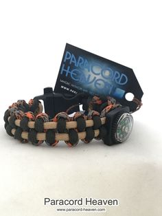 Wow! straight out of the production line check out this new product: Dark Mars Planet ... Check it out right here! http://www.paracord-heaven.com/products/dark-mars-planet-paracord-heaven-parallel-weave-survival-bracelet-with-emergency-whistle-and-compass