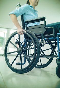 Basisondersteuningsbudget voor 6.200 Vlamingen met een handicap