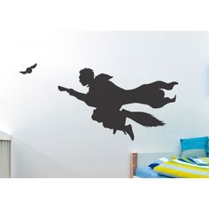 Image result for harry potter silhouette Hogwarts Silhouette, Harry Potter Silhouette, Harry Potter Drawings, Harry Potter Diy, Cool Tattoos, Amazing Tattoos, Stencil Patterns, Flower Clipart, Damask
