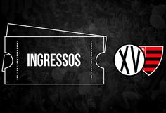 O XV de Piracicaba enfrenta neste sábado, 1, o Oeste, no estádio Barão da Serra Negra, em confronto válido pela 14ª rodada do Campeonato Paulista A2