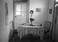Relations/Stosunki damsko męskie - kat hanula Collage Artists, Clawfoot Bathtub, Projects, Photography, Clawfoot Tub Shower, Fotografie, Photography Business, Photo Shoot, Fotografia