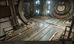 Halo4_airlockA04.jpg 1,500×904픽셀