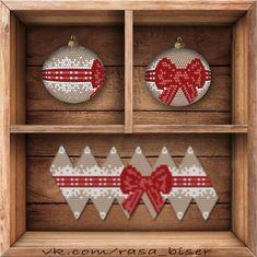 """""""RASA"""" - beadsbox. Бісерна коробочка"""