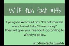 OMG haha ^.^