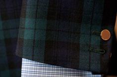 57aa458a92ad9 Najlepsze obrazy na tablicy Jak to wygląda? (18) | Man fashion, Man ...