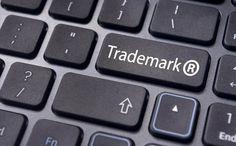 trademark-registration-dubai-uae