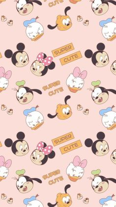 Ideas For Wallpaper Iphone Art Prints Heart Mickey Mouse Wallpaper Iphone, Glitter Wallpaper Iphone, Emoji Wallpaper, Cute Disney Wallpaper, Kawaii Wallpaper, Trendy Wallpaper, Cute Cartoon Wallpapers, Phone Wallpapers, Heart Wallpaper