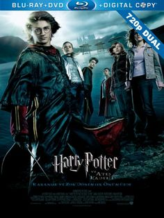 Harry Potter ve Ates Kadehi - Harry Potter and the Goblet of Fire - 2005 - 720p - Dual - Turkce Dublaj Bluray 720p Cover Movie Poster Film Afisleri - http://720pindir.com/Harry-Potter-ve-Ates-Kadehi-Harry-Potter-and-the-Goblet-of-Fire-2005-720p-Dual-Turkce-Dublaj-indir-6841
