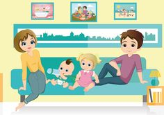 In everything we do we want to make parenting easier. We believe in making things easier, better and safer for our young heroes. We want them to have the best conditions to become their best self. We do this through beautiful and innovative products with the best and safest materials which also are user-friendly. We work with temperature indicators that protects our heroes against burns in the bath, when they eat from the feeding bottle, and when they are out playing in the sun.